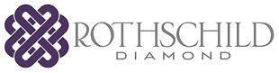 Rothschild Diamond