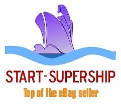 start-supership