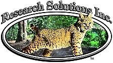 Research Solutions Inc