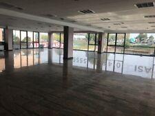 Verona Zai Ampio ufficio mq 600