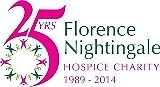 FLORENCE NIGHTINGALE HOSPICE SHOP