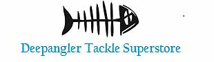 Deepangler Tackle Superstore