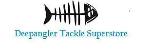 Deepangler Tackle Superstore