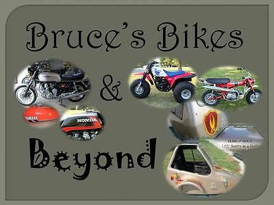 Bruce's+Bikes+and+Beyond