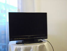 5 TV HUMAX LCD 50/60 Made in Germany