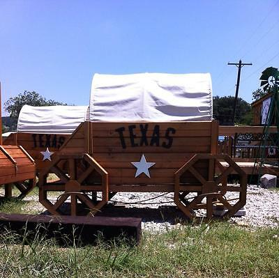Texas Crafts and Gifts