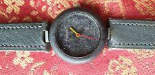 Orologio Tissot Rockwatch R150