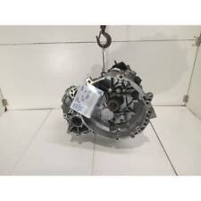 CAMBIO MANUALE COMPLETO VOLVO S40 1° Serie 1900 Diesel D4192T 70 Kw (2