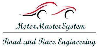 motormastersystem