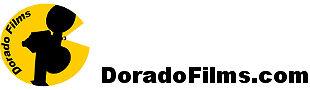Dorado Films