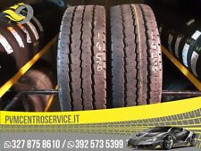 Gomme Usate 195 65 16C Continetal 1456