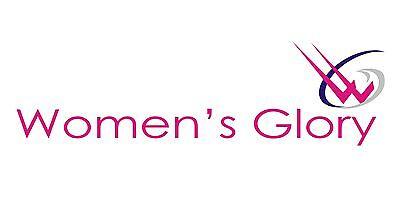 womensglory
