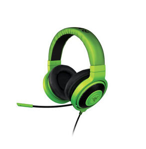 Top 7 Gaming Headsets