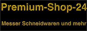 PREMIUM-SHOP-24