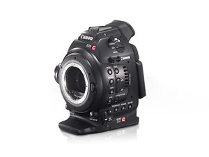 Top 9 Canon Camcorders