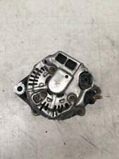 Alternatore SUZUKI SWIFT 1.3 Benz 4x4 - ALT239 - 3140080G0