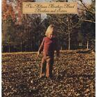The Allman Brothers Band Vinyl Records