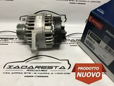Alternatore 159 - Bravo - Croma - Stilo - Punto 1.9 JTD 71773263