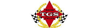 tgs motorcycles 34