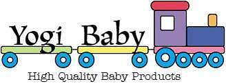 yogibaby baby products online store