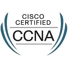 Lezioni private Cisco CCNA\CCNP in videoconferenza