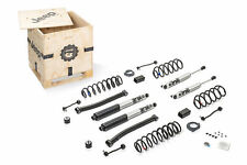 "Mopar FOX KIt rialzo 2"" JEEP Wrangler JL"