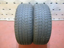 Gomme 235 60 17 Continental 85%2016 235 60 R17