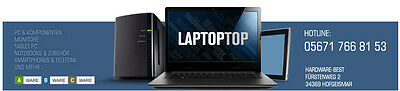 top_laptop-kassel
