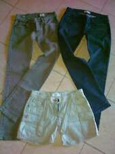 Jeans varie marche in stock