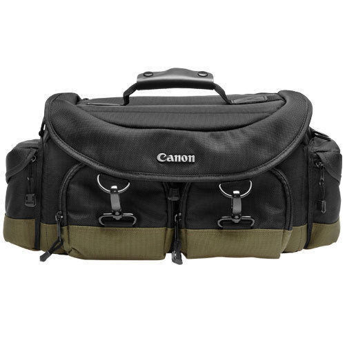 Top 5 Bags for Canon DSLR Cameras | eBay