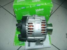 ALTERNATORE X3 Freelander 12317789983 12317789980