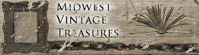 Midwest Vintage Treasures