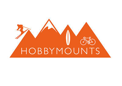 Hobby Mounts