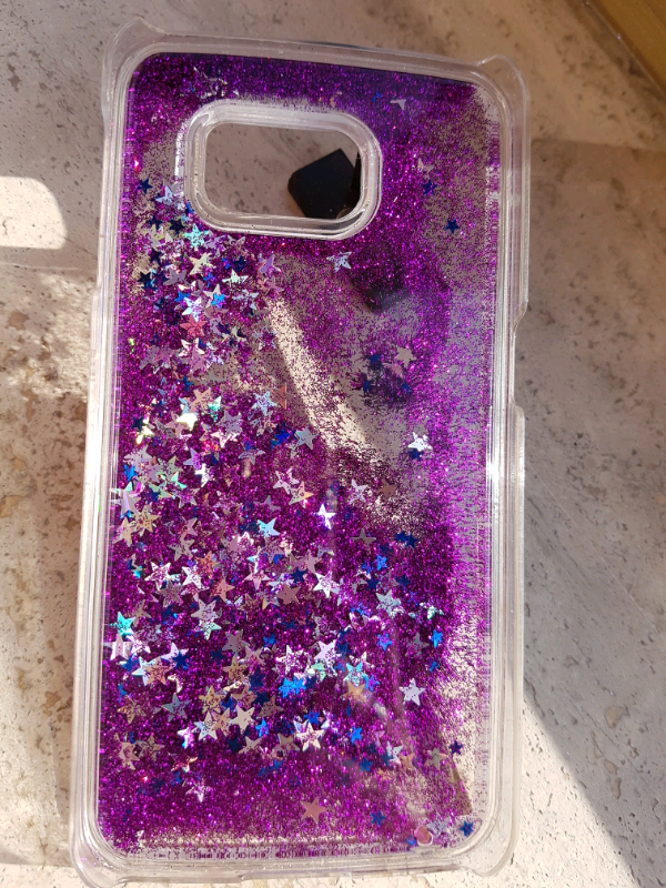 2 cover samsung galaxy S6 usate 8