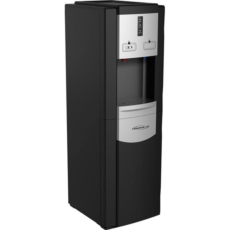 Top 7 Water Dispensers Ebay