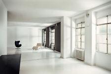 Studio Fotografico a noleggio / Eventi Milano zona Tortona