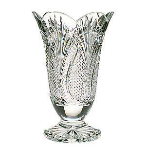 Top 7 Decorative Vases Ebay