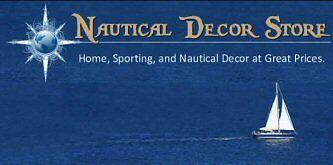 NauticalDecorStore