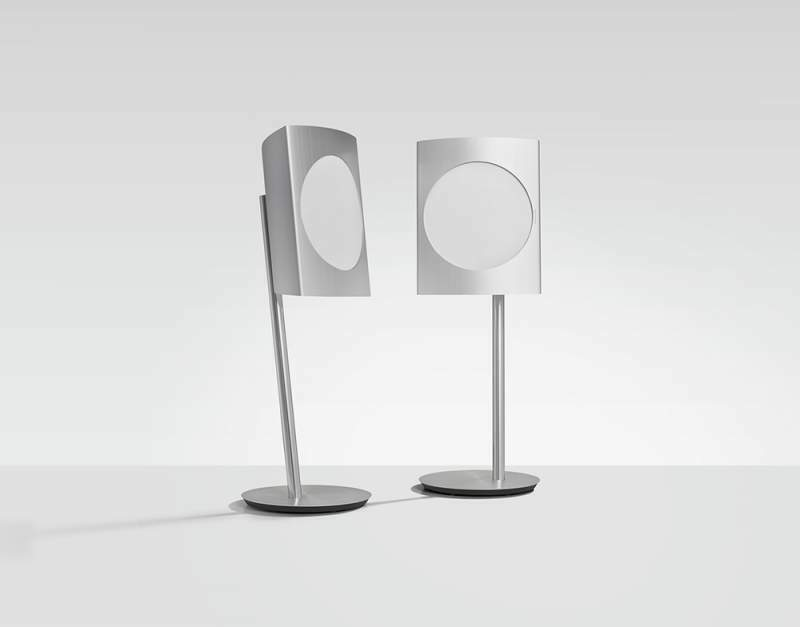 Bang & Olufsen Beolab 17 NUOVE