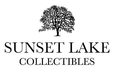 Sunset Lake Collectibles