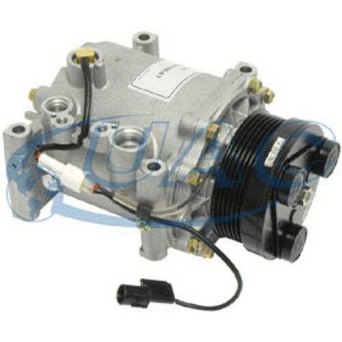 BRAND-NEW-HIGH-QUALITY-AC-COMPRESSOR-AND-CLUTCH-10845