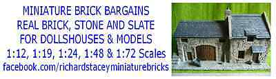 miniaturebrickbargains