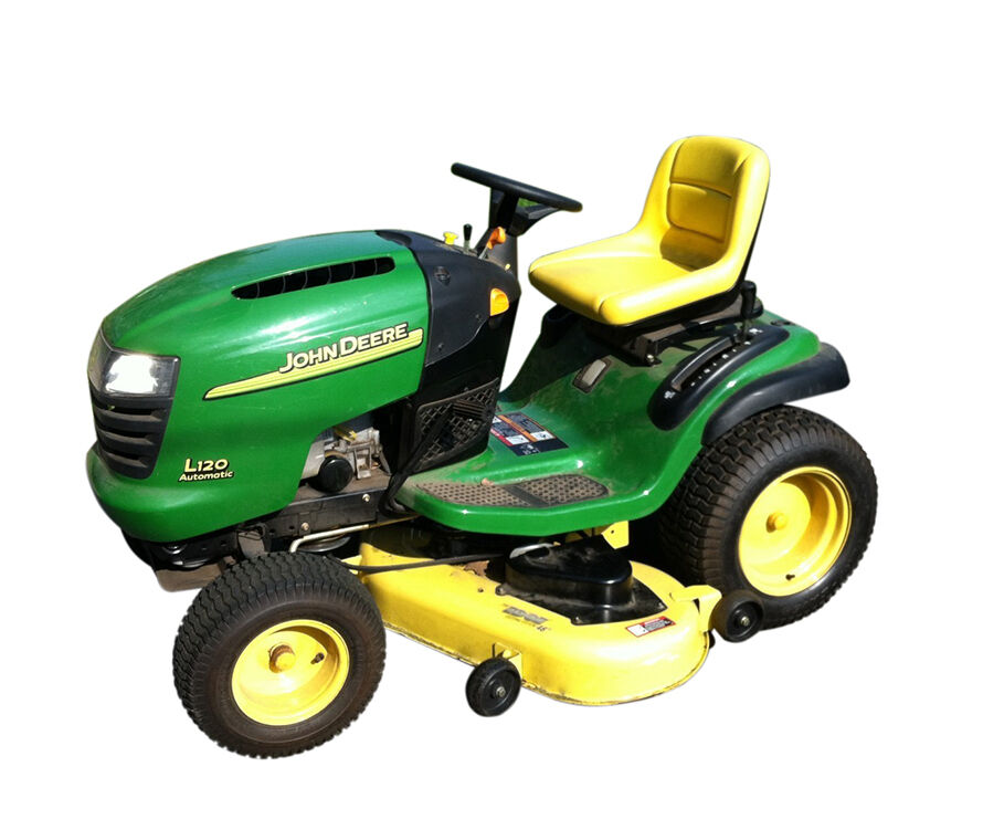 $(KGrHqNHJEgFJVbtITyBS(qO8PzQ~~_32 john deere 318 vs john deere l120 ebay  at panicattacktreatment.co