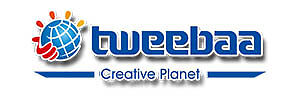 Tweebaa Store