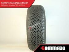Gomme usate E GOODYEAR 195 65 R 15 INVERNALI