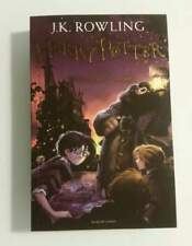 NUOVO - Harry Potter and the Philosopher's Stone