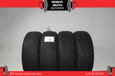Gomme usate 195 50 r 15 kormoran 2020 4 stagioni a