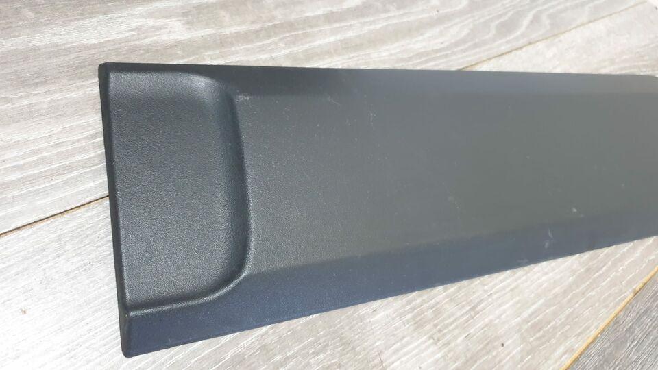 735520721 modanatura fascia porta sinistra post. fiat panda 12> 4