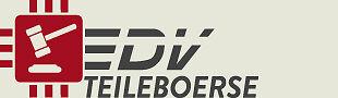 EDV-Teileboerse