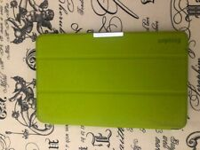 Cover tablet samsung